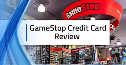 GameStop Credit Card Review ([current_year])