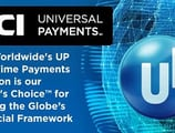 ACI Worldwide's UP Real-Time Payments Solution is Our Editor's Choice™ for Linking the Globe's Financial Framework