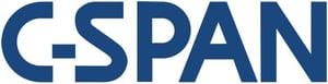C-Span Logo