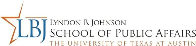 University of Texas LBJ School of Public Affairs