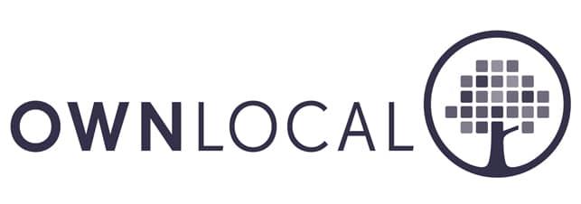 OwlLocal Logo