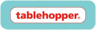 tablehopper Logo