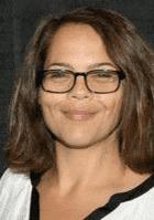 Headshot of Rivka Gewirtz, Senior Director of Product Marketing at NICE