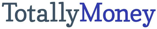 TotallyMoney.com Logo