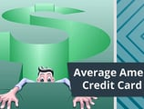 What is the Average Credit Card Debt in American Households?