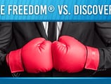 [current_year] Chase Freedom vs. Discover it® Credit Card