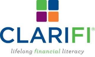 Clarifi Logo