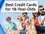 Best Credit Cards for 18-Year-Olds in [current_year]