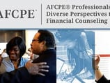 AFCPE® Accredited Professionals Bring Diverse Perspectives to Financial Counseling and Coaching