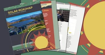 Photo of Solar Roadmap for Southwest Virginia
