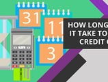 How Long Does It Take to Get a Credit Card?