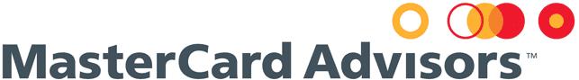 Mastercard Advisors Logo