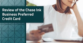 2020 Review: Ink Business Preferred® Credit Card