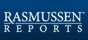 Rasmussen Reports Logo