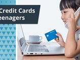 15 Best Credit Cards for Teens in [current_year]