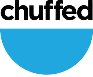 Chuffed Logo