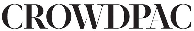 Crowdpac Logo