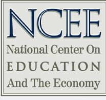 NCEE Logo