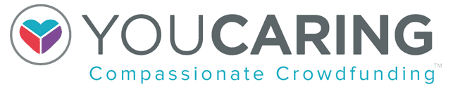 YouCaring Logo
