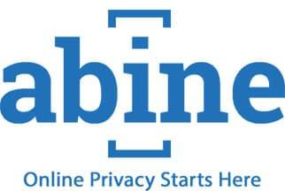 Abine Logo