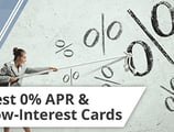 17 Best 0% APR & Low-Interest Credit Cards for [current_year]
