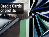 18 Best Credit Cards for Nonprofits