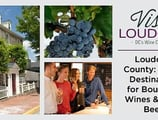 Boutique Wines, Craft Beer, the Great Outdoors & Plenty of History — Why Loudoun County is a Top Destination to Visit with Your Credit Card Rewards