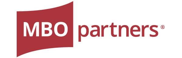 MBO Partners' Logo