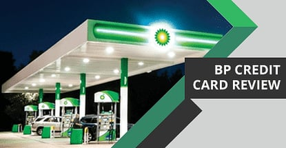BP Credit Card Review ([current_year])