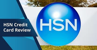 HSN Credit Card Review ([current_year])