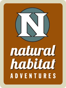 Natural Habitat Adventures Logo