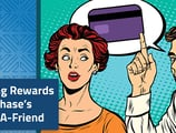 "[current_year] Chase ""Refer-A-Friend"" Offer: Earn Credit Card Bonus Points"
