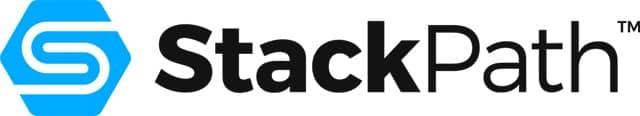 StackPath Logo