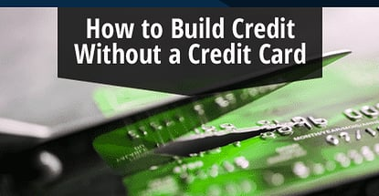 10 Expert Solutions — How to Build Credit Without a Credit Card