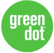 Green Dot® Logo