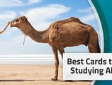 """12 Best """"Study Abroad"""" Credit Cards for Students in [current_year]"""
