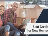 21 Best Credit Cards for New Homeowners in [current_year]