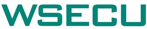 WSECU logo