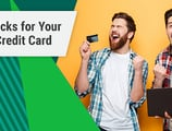 21 Picks for a Best First Credit Card in [current_year]