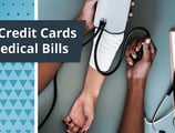 12 Best Medical Credit Cards of [current_year]