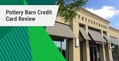 Pottery Barn Credit Card Review ([current_year])