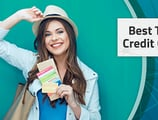 39 Best Travel Credit Cards in [current_year]