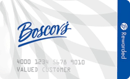 Boscov's Credit Card Review