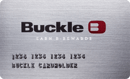 Buckle Credit Card Review