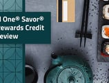 [current_year] Capital One® Savor® Cash Rewards Credit Card Review