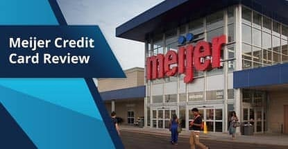 Meijer Credit Card Review ([current_year])