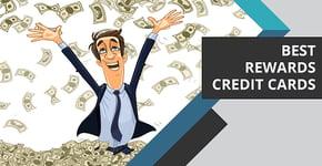 51 Best Rewards Credit Cards of 2020