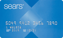 Sears Credit Card Review