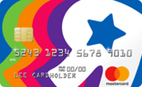 "Toys""R""Us Credit Card"