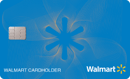 Walmart Credit Card Review